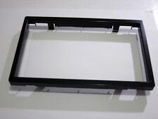 JVC KW-AVX740 TRIM RING DOUBLE DIN OEM NEW JD1