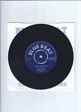 Prince Buster . Dance Cleopatra .