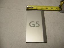 """APPLE IMAC 17"""" G5 CPU Heatrsink Cover"""