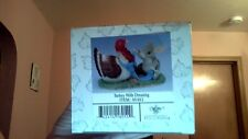 Charming Tails Turkey With Dressing Item# 85/412