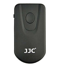 JJC IS-P1 Infrared Remote Control For Pentax 645Z 645D K50 K7 K1 K3 II KS2 Kr