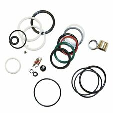 Rock Shox Rock Shox Monarch BASIC KIT SERVICE (2011-2012)