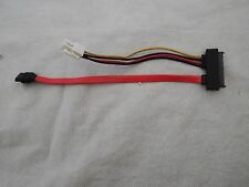 Humax HDD Cable Sata / Power Connector Lead