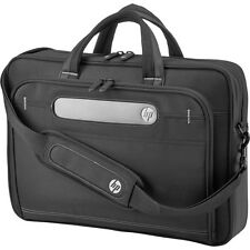 "HP H5M92AA Business Carrying Laptop Case for 15.6"" Notebook Computer Bag Special"