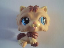 snoopette2008 - Chien chow chow (Dog)  # 1636 LITTLEST PET SHOP (Petshop)