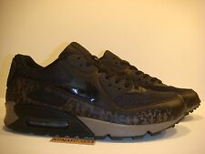 2006 NIKE AIR MAX 90 POWERWALL LASER RUNNING MEN patta parra usa atmos clot 10.5