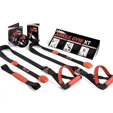 LifeLine USA Jungle Gym XT  4-JGXT Training System