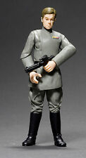 W28 STAR WARS THE SAGA COLLECTION DEATH STAR BRIEFING CHIEF BASS