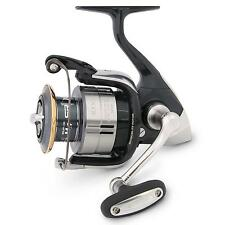 Shimano Vanquish F 4000 Spinning Reel Magnesium Lightest Fishing FREE SHIPPING