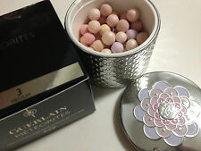 Guerlain Meteorites Perles # 3 MEDIUM face powder 25g BLOSSOM