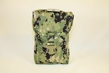 AOR2 IFAK Pouch GP Enhanced CRYE DEVGRU Size Large MOLLE Mil Spec USA Made