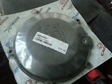 Husqvarna 80B096560 CR250 WR250 2000 to 2011 Clutch Cover geniune
