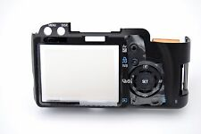 Canon EOS 450D (EOS Rebel XSi ) Rear Back Cover Replacement Repair Part