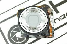 Optical Lens Zoom Unit For Olympus VG-110 VG-150 VG110 VG150 Silver A0389