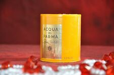 Acqua di Parma IRIS NOBILE EDP 50ml., New in Box Sealed