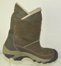 KEEN DRY 200 GRAMS INSULATION BOOTS WOMEN'S SHOES SIZE 9.5