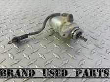 1987 Yamaha YFM Moto 4 Badger 80 Starter Motor Oem Stock Factory Part