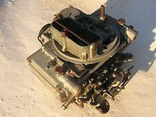 Holley LIST 4548 450 CFM 4 Four Barrel Carb Carburetor Ford Mercury