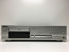 Sony cdp-515 Stereo Compact Disc Player-CD Giocatore senza accessori