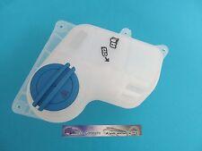 Kühlwasser Behälter Ausgleichbehälter+Deckel AUDI A4 (8D, B5) A6 (4B,C5)