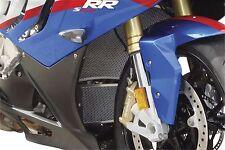 Cox Racing Group Radiator And Cooler Guard Set 113-16234 Aprilia Rsv4 1 536261