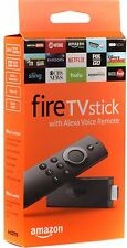 Amazon Fire Stick TV Jailbroken (2nd Gen) Movies, PPV, XXX, Sports, Fully Loaded