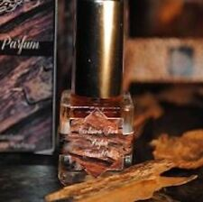 Bois de Santal Oriental Solide Parfum 7ml True Sandalwood Mysore Perfume Spray