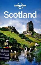 Travel Guide: Scotland by Neil Wilson (2015, Paperback)