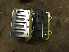 Arctic Cat ZR 8000 F XF M 8 6 RR 13 14 12 6000 800 Procross reeds intake cages