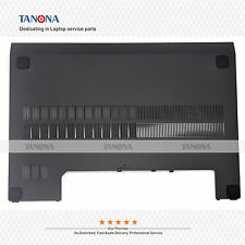 AP0WW000C00 Lenovo G400 G405 G410 G490 Lower Case Bottom Cover Base Frame Door