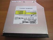 Original DVD Brenner TS-L633 aus einem Siemens Lifebook LH531