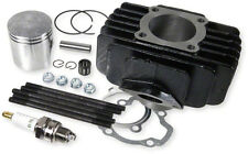 Cylinder Kit 1 11/16in 60ccm for Yamaha PW 50