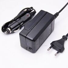EU Type Plug BATTERY CAR CHARGER FOR SONY NP-BX1 RX1 RX100 M2 M3 HDR-AS10 HX300