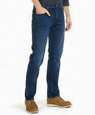 Wrangler® Arizona Regular Stretch Jeans/Comfy Break - 38/34 SRP £75.00 New SS17!
