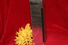 DR BRANDT D.N.A. BEAUTY SLEEP SERUM FULL SIZE 1.35 OZ BRAND NEW IN BOX AUTHENTIC