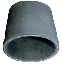 WSM Exhaust Pipe Hose 011-430