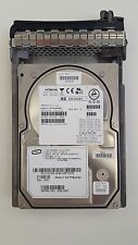 Hitachi DK32DJ-18MC 18GB Internal SCSI Hard Drive With Bracket 0E274