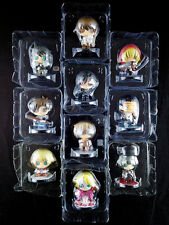 Togainu no Chi One Coin Figure Series Box set Kotobukiya BL Yaoi