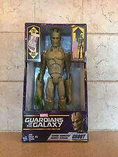 Guardians of the galaxy new 2017 Marvel Growing Groot ready to ship
