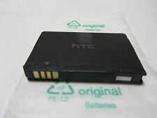 ORIGINAL HTC CHACHA A810E Google G16 AUS Li-ion BATTERY BH06100