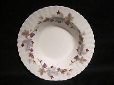 Royal Albert - LORRAINE - Rim Soup Bowl