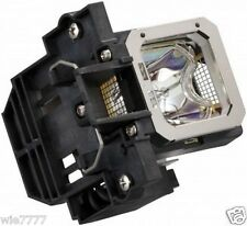 JVC DLA-X90RBU, DLA-X7, DLA-RS60 Projector Lamp with OEM Philips bulb inside