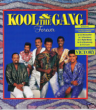 LP KOOL AND THE GANG FOREVER
