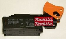 Makita Switch for HM1400 HM1810 9005BZ 4110C 2414DB 651131-4  6511314 651113-6