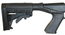 Blackhawk SpecOps NRS Remington 870 12 guage Adjustable Shotgun Stock K08100-C