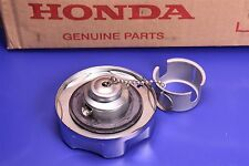 Honda Genuine GX200 Gas Tank Cap GX Series Engine Fuel Cap #17620-Z4H-030 NEW