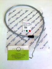 TRASMISSIONE RETROMARCIA PIAGGIO APE 50 BIFARO-MIX-TL5T-TL6T-ZAPC8000 -- RMS --
