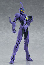 Figma EX-036 Bioboosted Armor Guyver II F Movie Color Max Factory 100% authentic