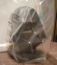 STAR WARS Kelloggs DARTH VADER Cookie Jar New Sealed Package