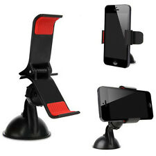 Support Universel Voiture Pour iPhone 5S 6 6 Plus Samsung S5 S4 S3 S2 Note 2 3 4